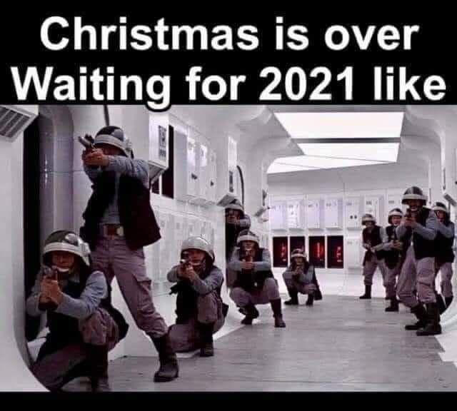The Best 2021 Memes On The Internet Guide 4 Moms In 2021 Funny Memes Memes Funny Jokes
