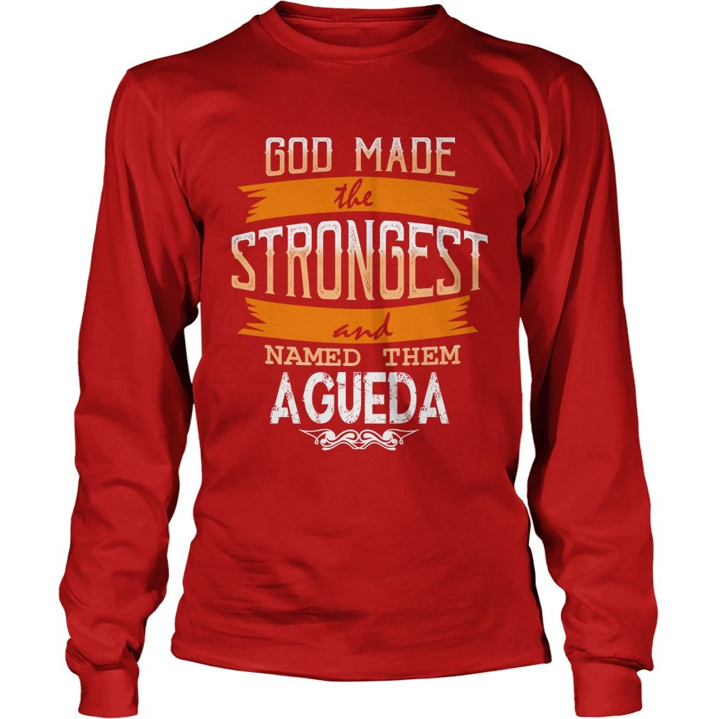 AGUEDA,  AGUEDAYear,  AGUEDABirthday,  AGUEDAHoodie #gift #ideas #Popular #Everything #Videos #Shop #Animals #pets #Architecture #Art #Cars #motorcycles #Celebrities #DIY #crafts #Design #Education #Entertainment #Food #drink #Gardening #Geek #Hair #beauty #Health #fitness #History #Holidays #events #Home decor #Humor #Illustrations #posters #Kids #parenting #Men #Outdoors #Photography #Products #Quotes #Science #nature #Sports #Tattoos #Technology #Travel #Weddings #Women