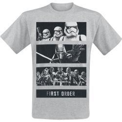 Photo of Star Wars T-Shirt