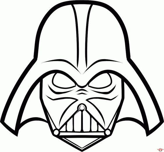 F8767fbaef250da6703075e3f1dbff14 Jpg 564 524 Darth Vader Mask