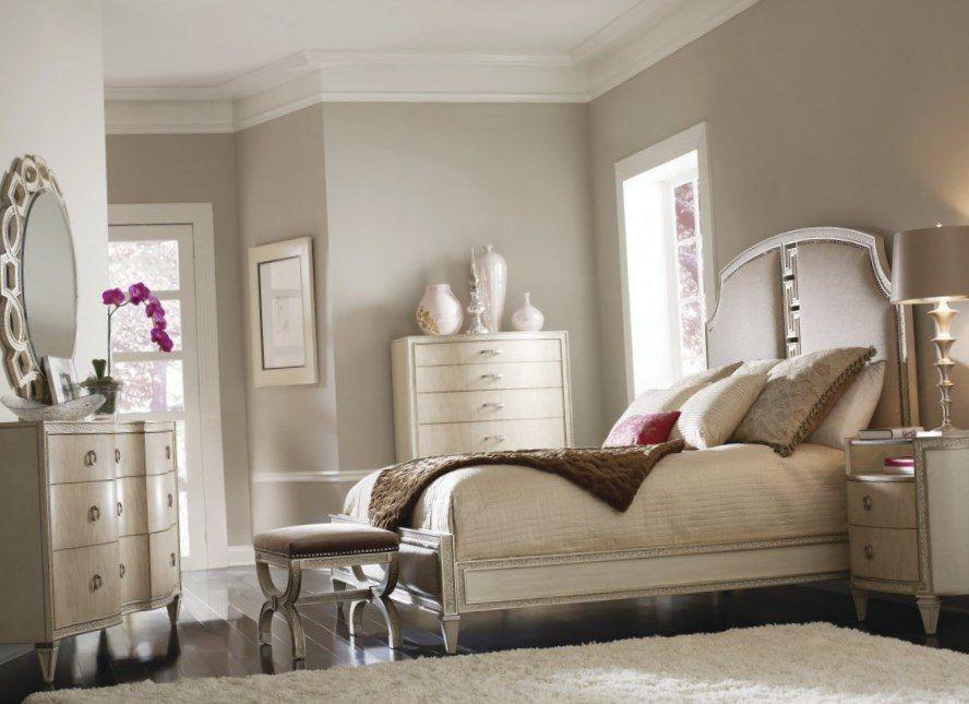 Modern classic bedroom furniture - https://bedroom-design-2017 ...