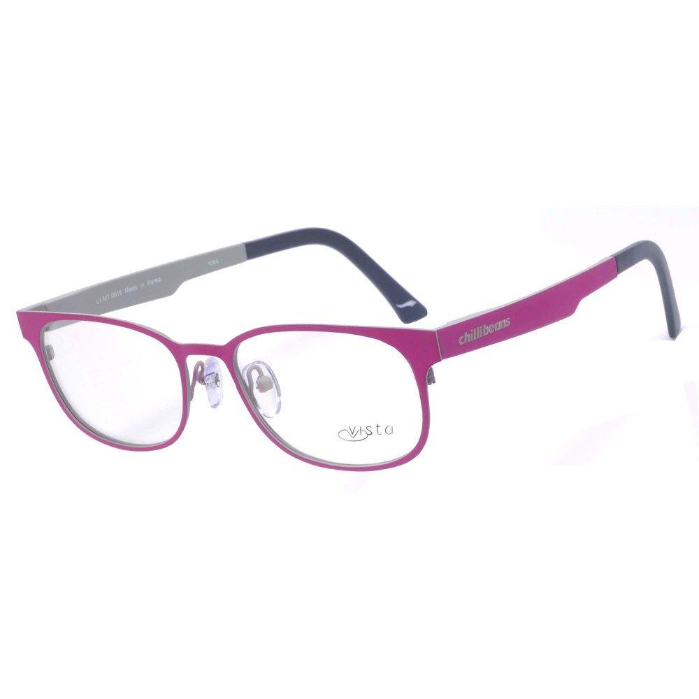 Oculos De Grau Lv Mt 0016 1304 Oculos De Grau Modelos De Oculos