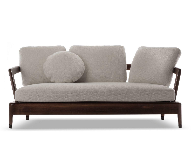 Virginia Indoor Sofa Collection By Minotti Design Rodolfo Dordoni