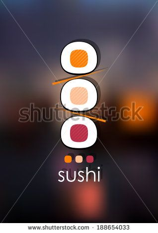 Japanese Restaurant Stock Photos, Images, & Pictures | Shutterstock