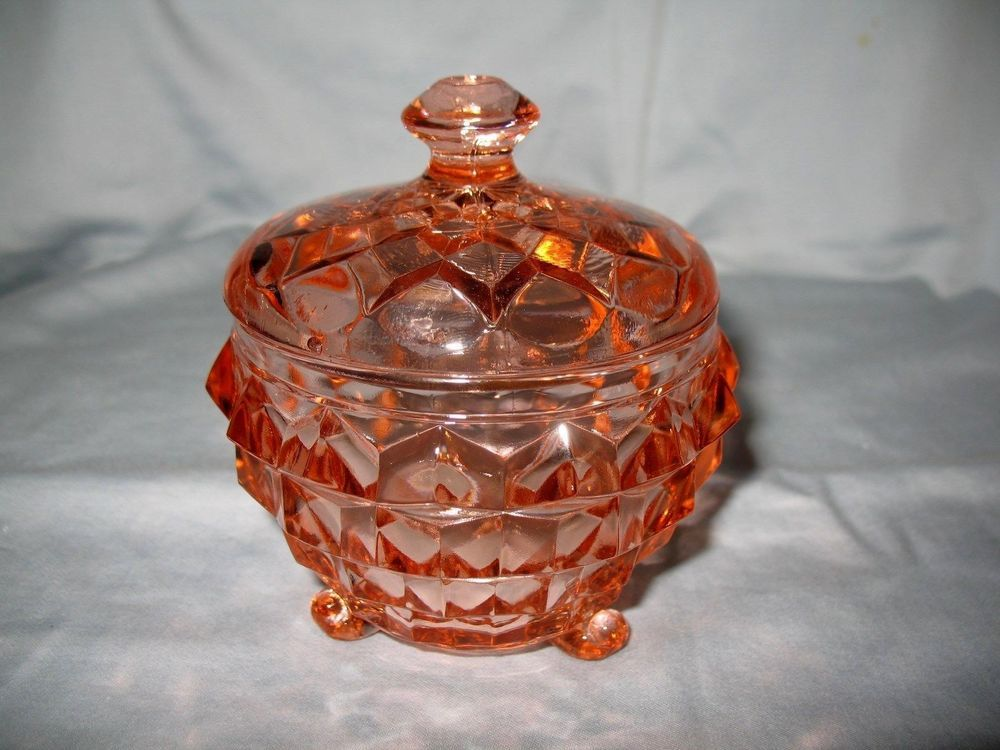 glass cake stand with dome near me