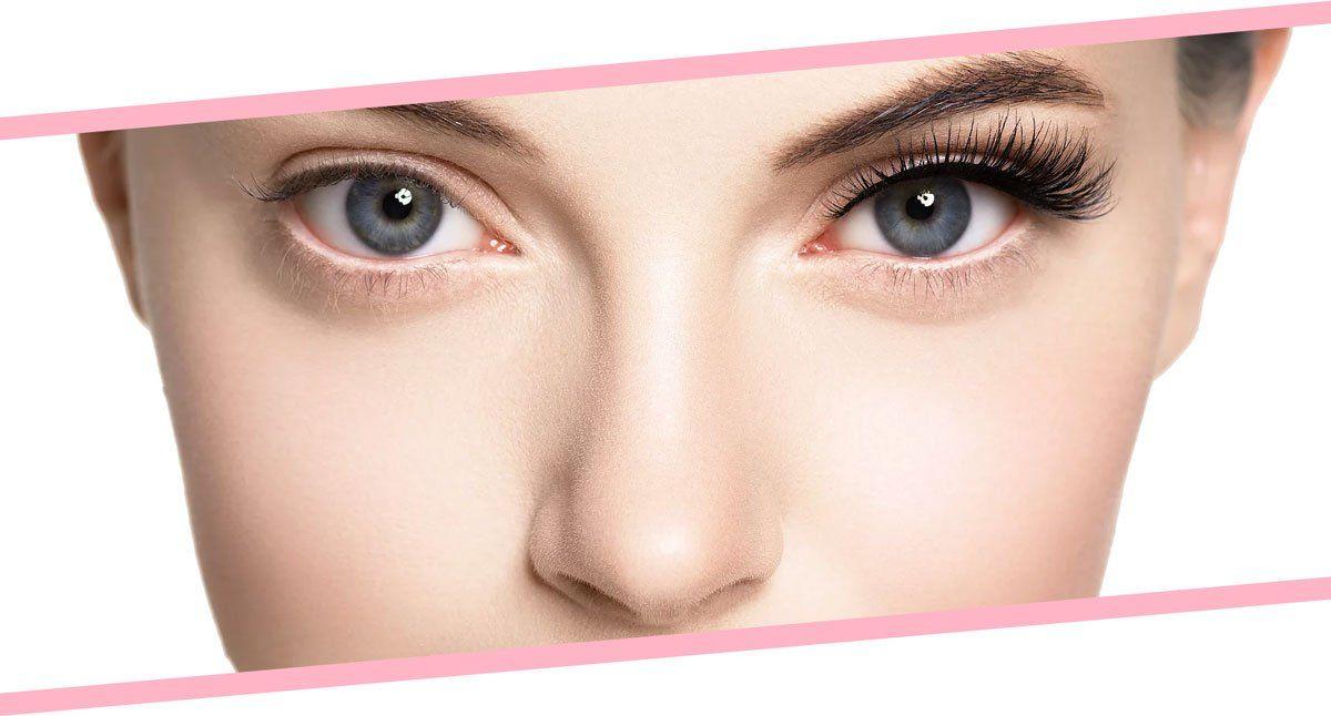 Magnetic Eyeliner + Lash Kit – LINE+LASH | Beautiful lashes ...