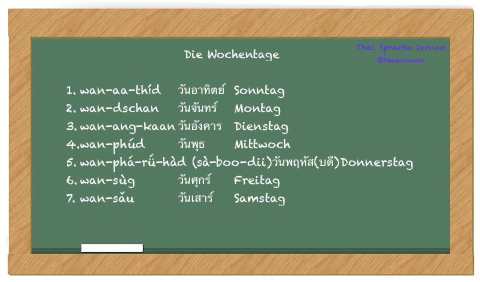 Sprachkurse Th Köln
