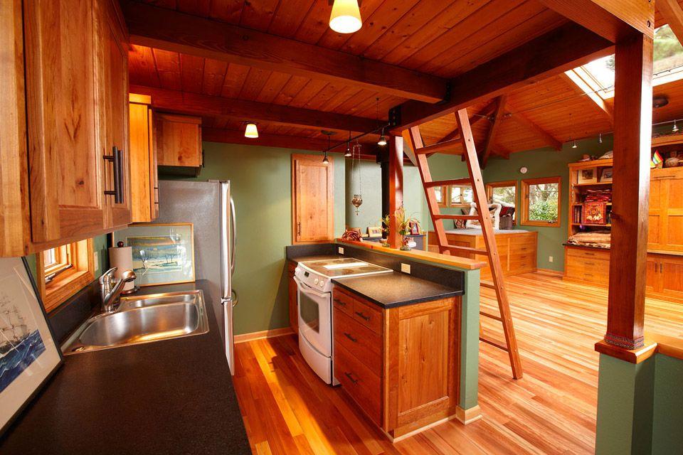 Rainbow Valley Design And Construction Wheeler Studio 3 My