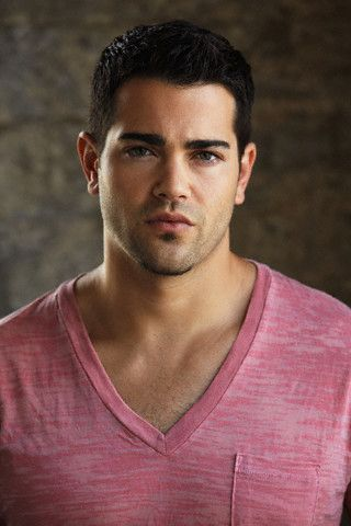 jesse metcalfe getty images