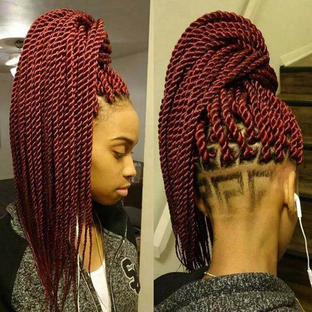 Photo of Five Beautiful Low Maintenance Hairstyles For Working Mums -…