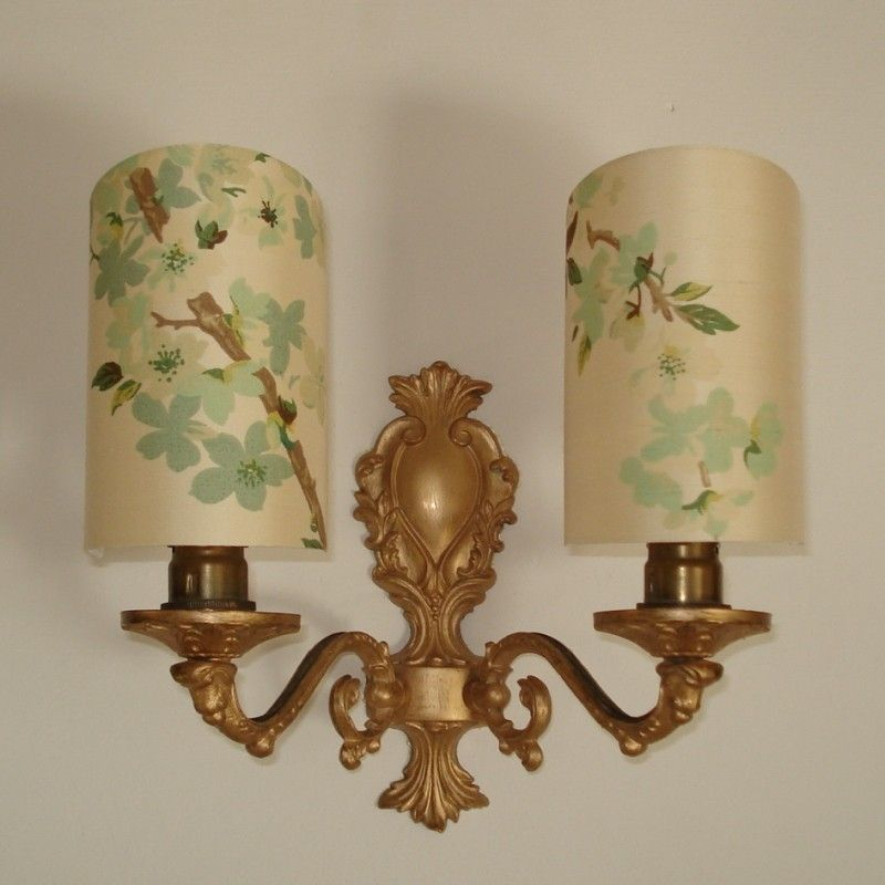 Candle Lamp Shades Shop: 17 Best images about Lampshades on Pinterest | Shops, Lamp bases and French  country,Lighting