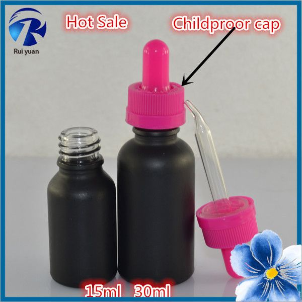 ... 24*100 30ml empty glass bottle with cork for milk drinking,Rectangular  flat clear