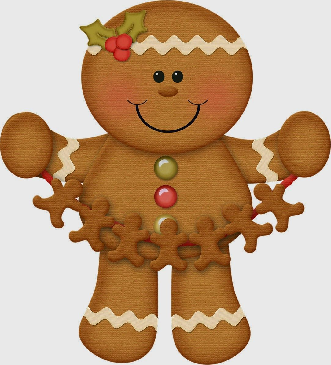 Mi Baul De Cosas Bonitas Imagenes Galletas De Jengibre Galletas De Gengibre Navidad Imagenes De Feliz Navidad Munecos De Gengibre