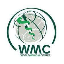 World Medical Hospital العلاج في المستشفي البريطاني العالمي 2021 بانكوك تايلاند Thai Travel Trip