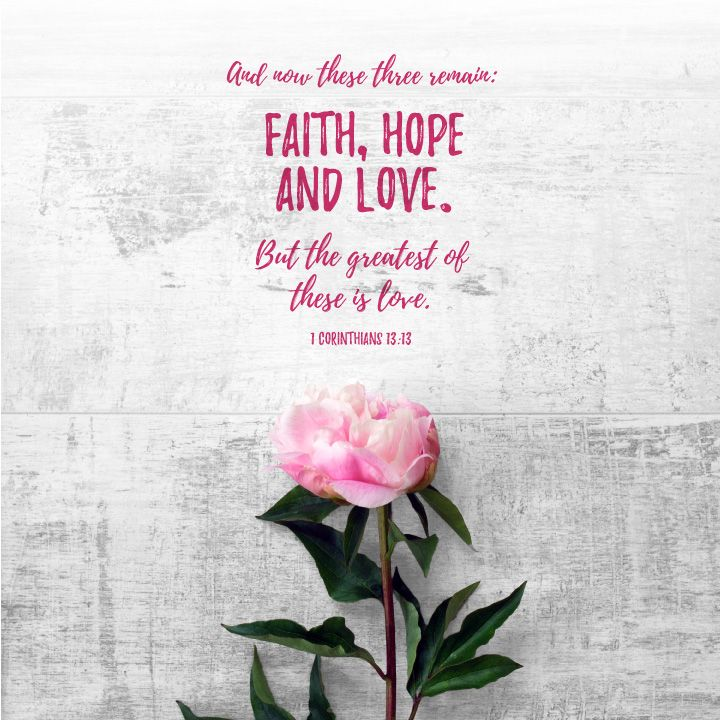 Pin on Christian Quotes