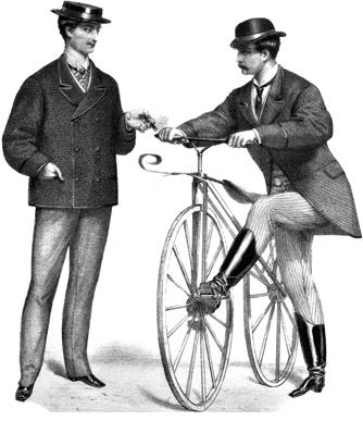 victorian era costumes for