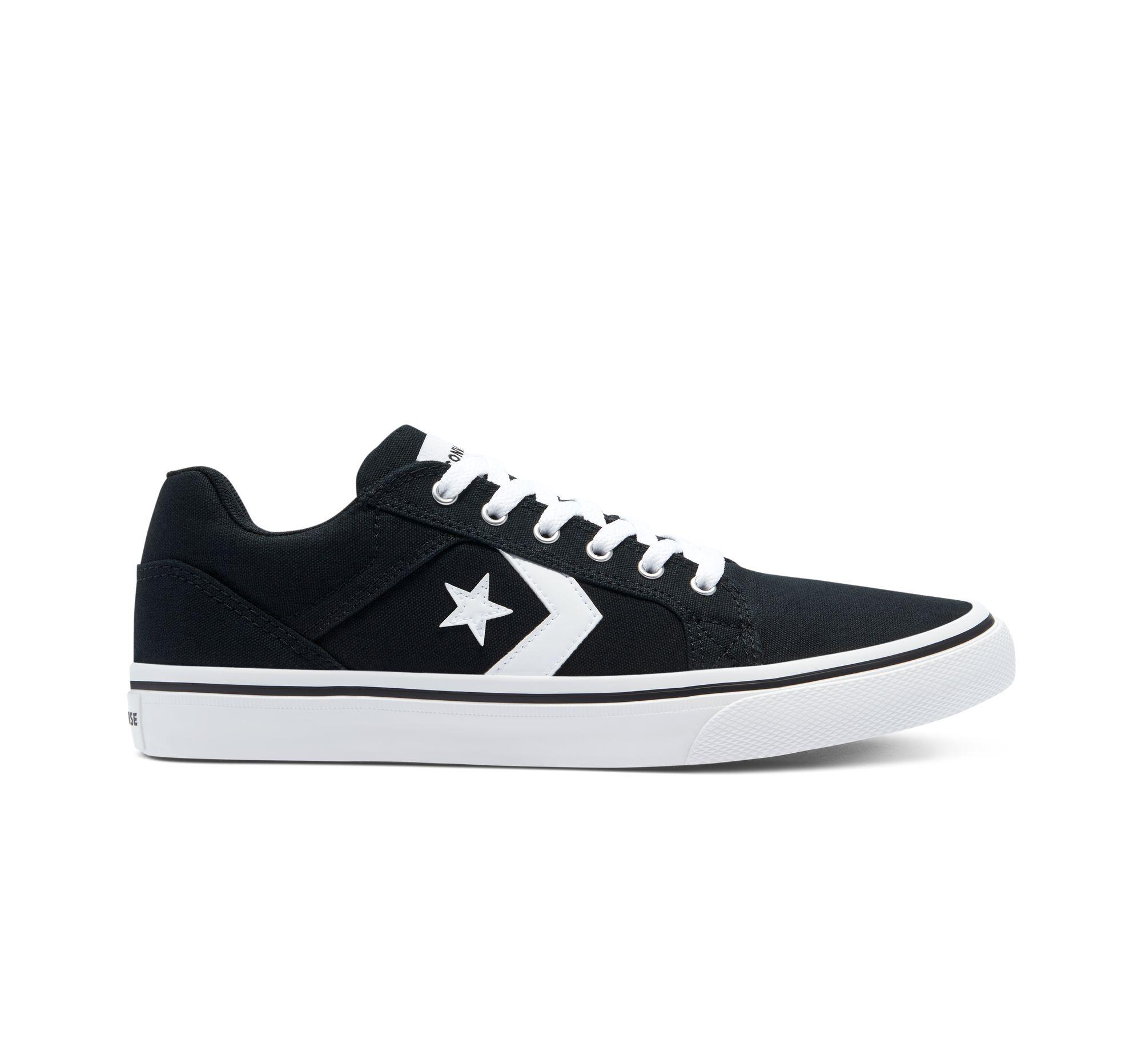 Cerdito cruzar Novelista  Twisted Varsity Converse El Distrito 2.0 | Converse, Sneakers, Custom boots