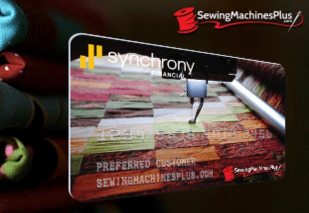 BMO Credit Card Login BMO credit card apply Techasks