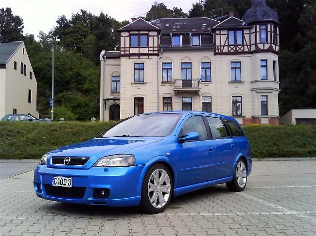 astra g opc opel astra pinterest cars. Black Bedroom Furniture Sets. Home Design Ideas