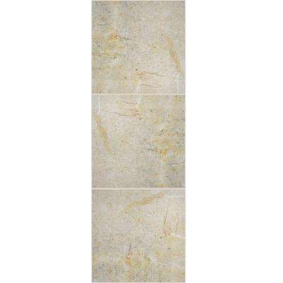 Allure 12 In X 36 In Corfu Luxury Vinyl Tile Flooring 24 Sq Ft Case Vinyl Tile Flooring Flooring Luxury Vinyl Tile Flooring