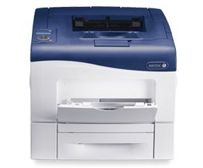 Xerox Phaser 6600 N Color Laser Printer Price 379 00 Print