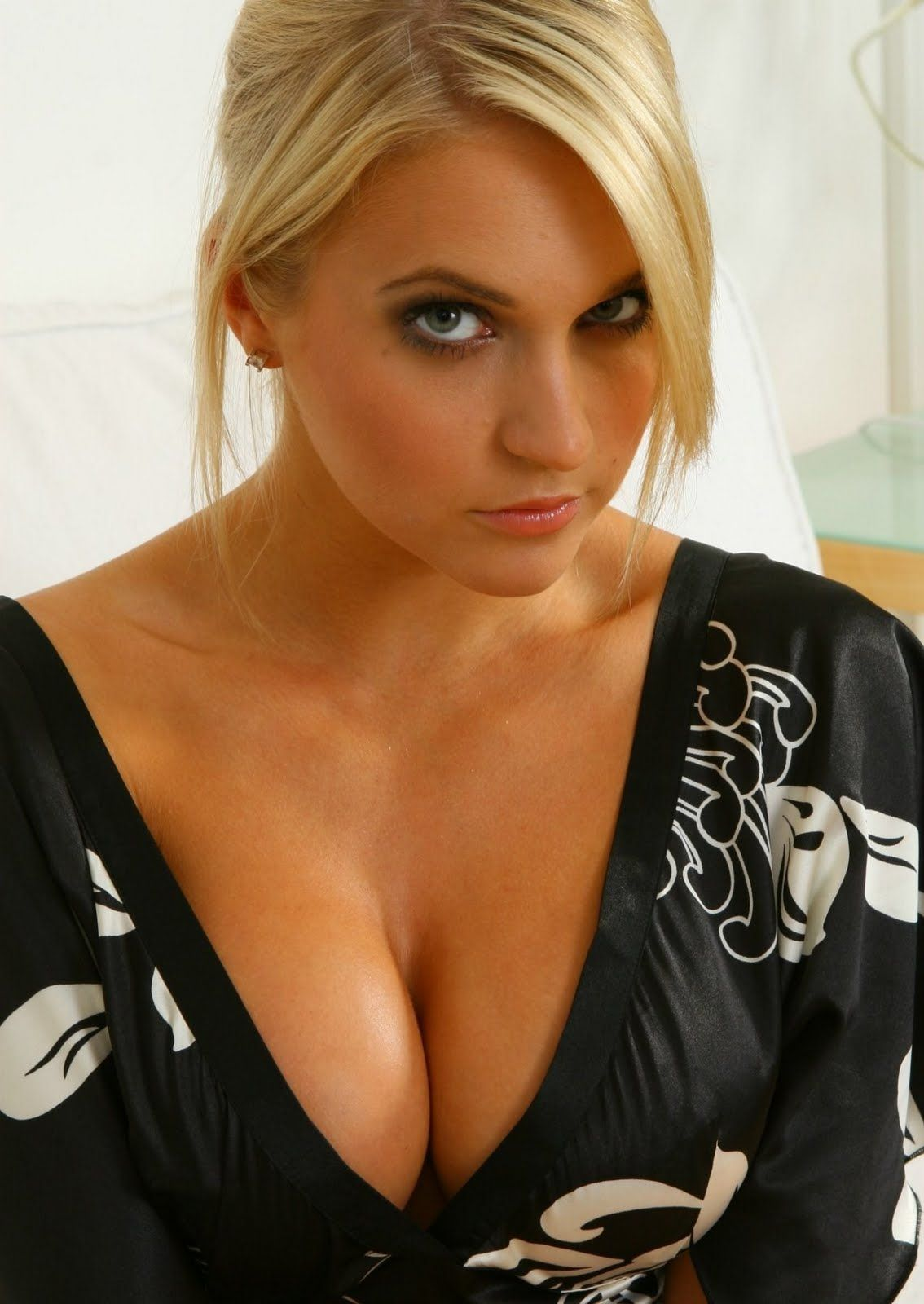 Kayleigh Pearson Sex Ele 47 best kayleigh pearson images on pinterest | celebrity pics