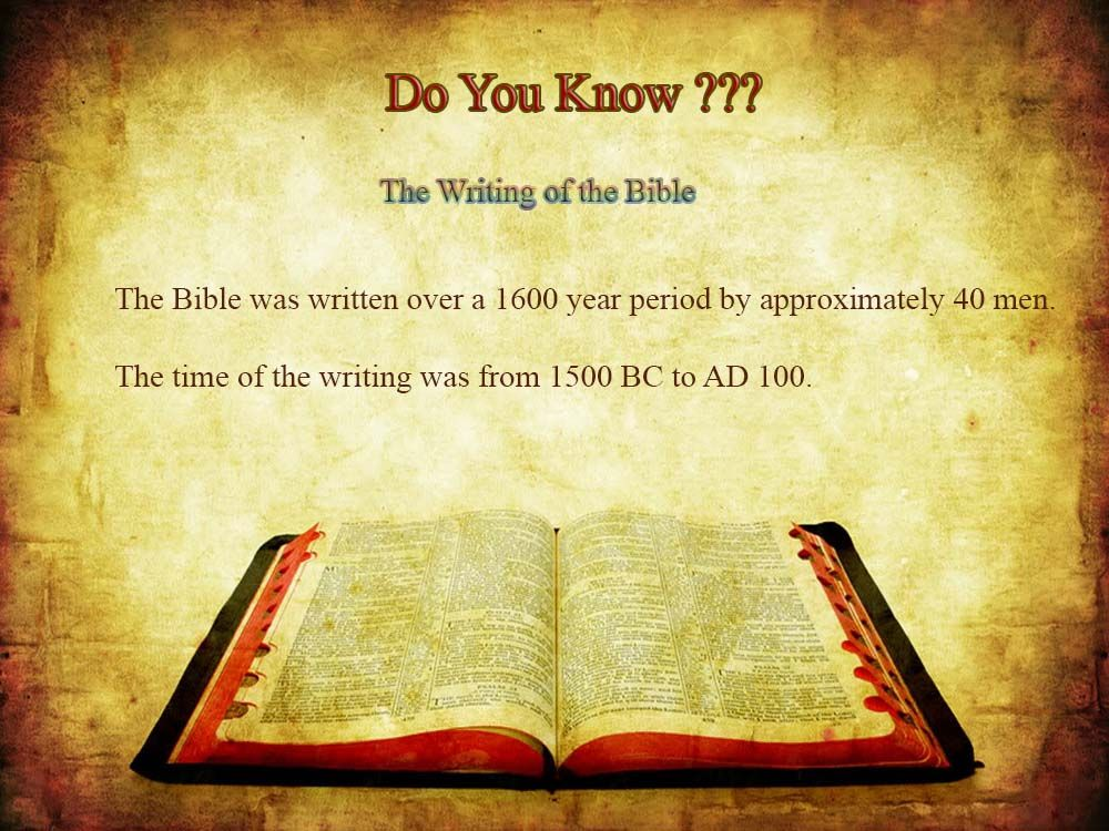 the canon of biblical writings essay Essay about bible essay about bible  , that the stories and writings in the bible did not come  bible 104 worldview essay evolutionary ideas and the biblical.