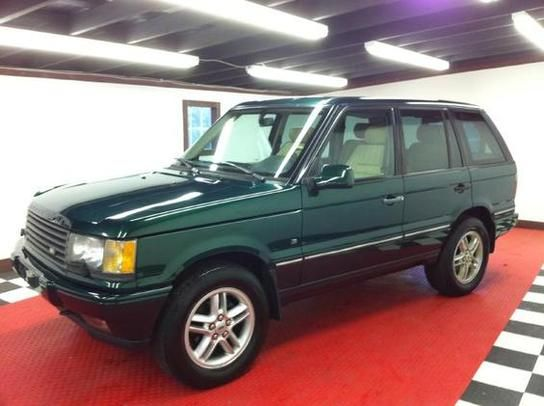 Check Out This On Autotrader Com Range Rover Range Rover Hse Range Rover Sport