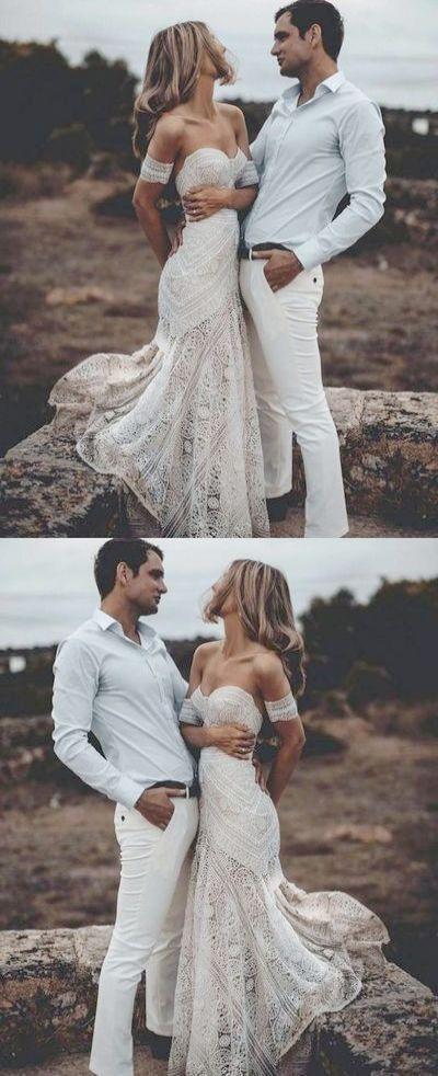 82 Cheap Plus Size Wedding Dresses Glasgow These Bridal Gowns