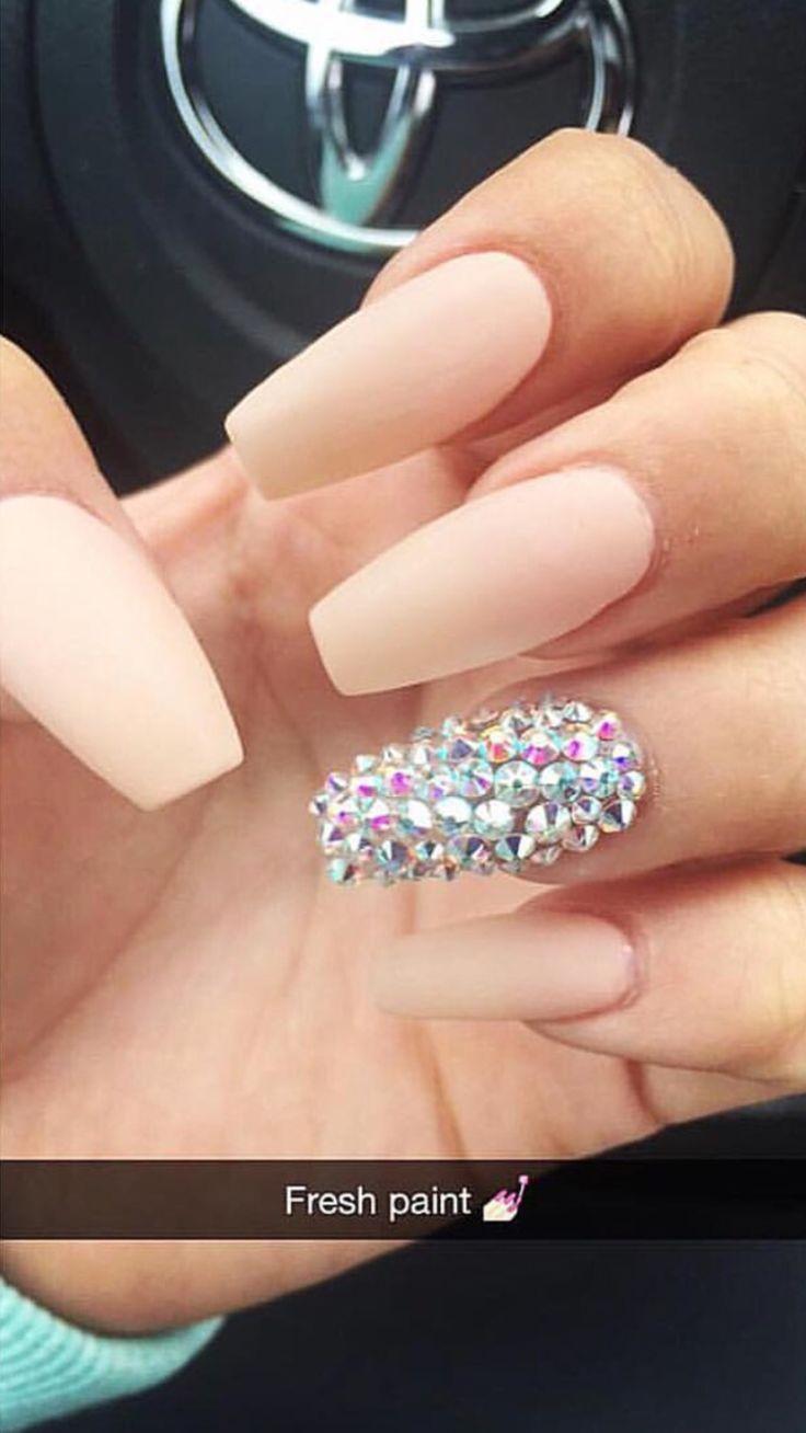 nails - google