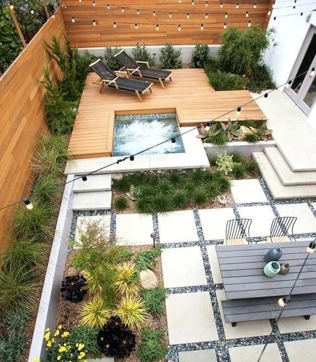 Ikea Small Garden Ideas Patio Garden Design Backyard Landscaping Designs Small Patio Garden