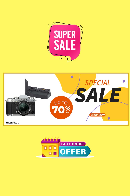 Top 11 Fujifilm Xt3 Black Friday Deals 2020 Huge Discount In 2020 Black Friday Black Friday Deals Fujifilm