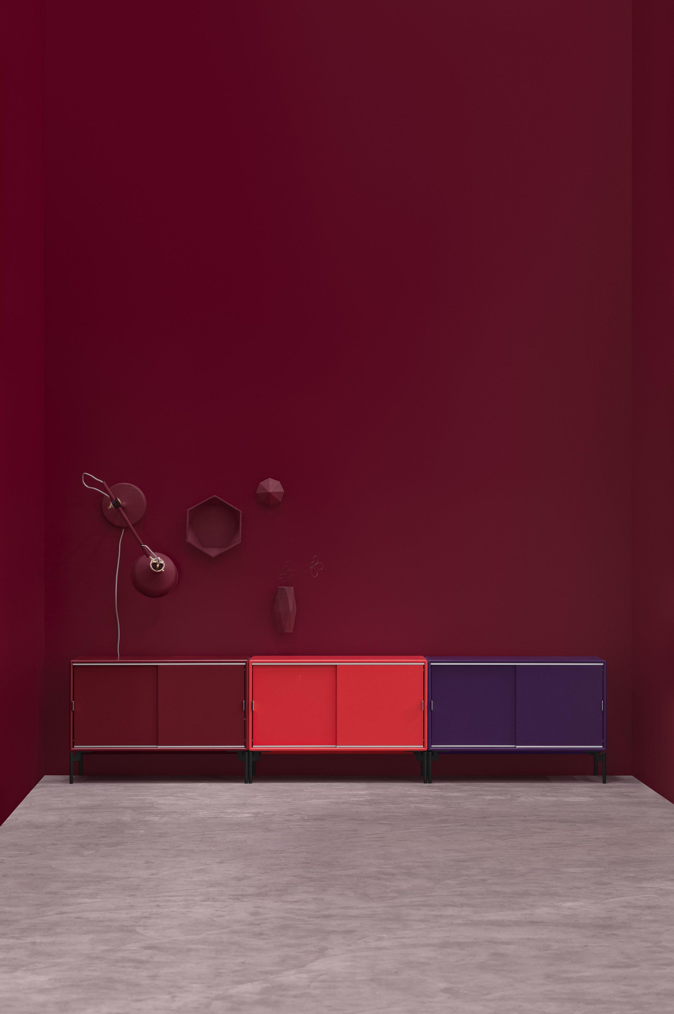 http://decdesignecasa.blogspot.it | my style | pinterest ... - Danish Design Wohnzimmer