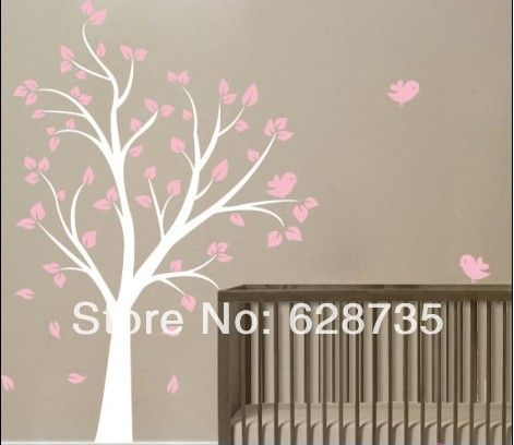 Delightful Wall Stickers Baby Kid   Google Keresés