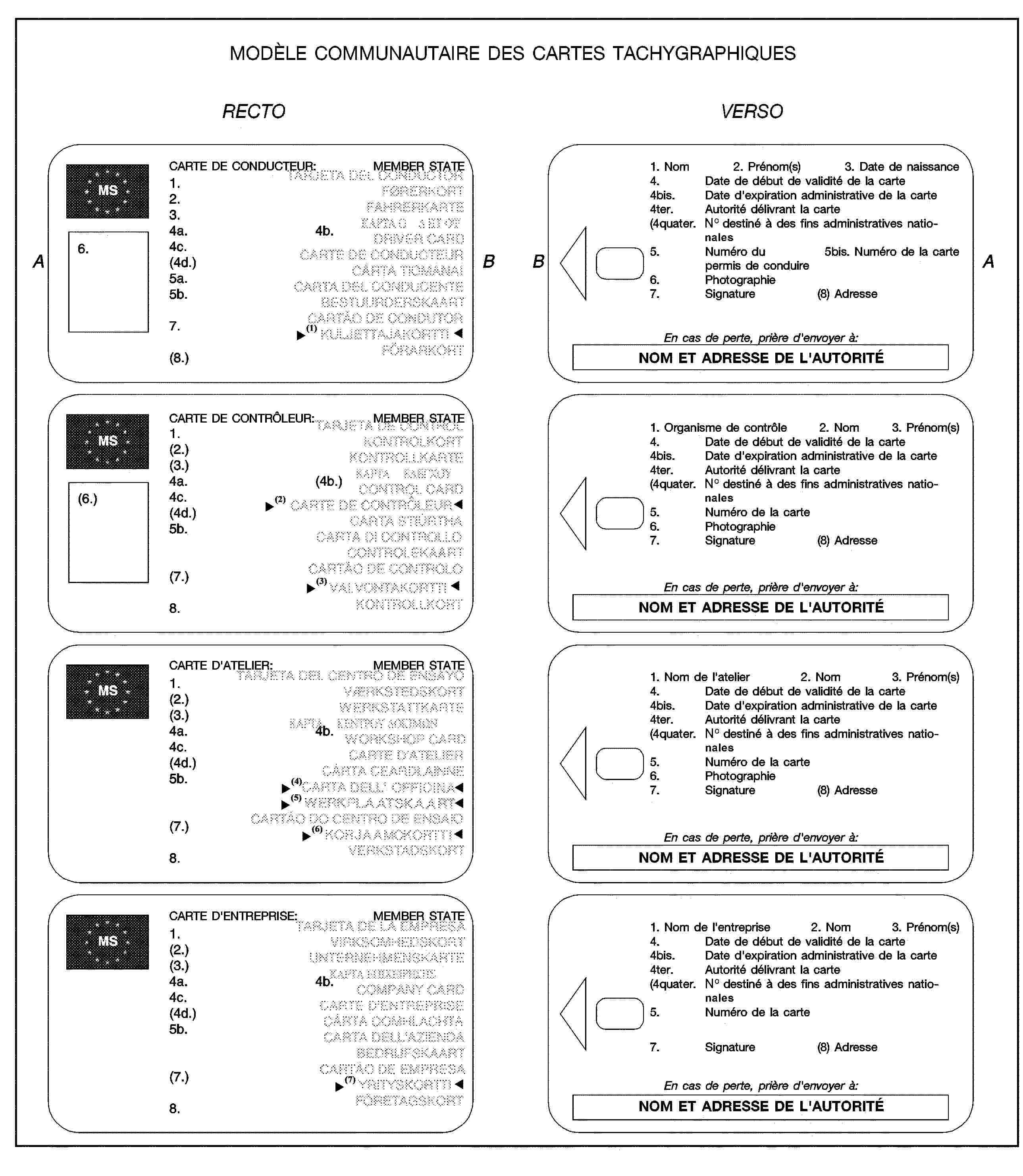 40++ Exemple devis cuisine ikea ideas in 2021