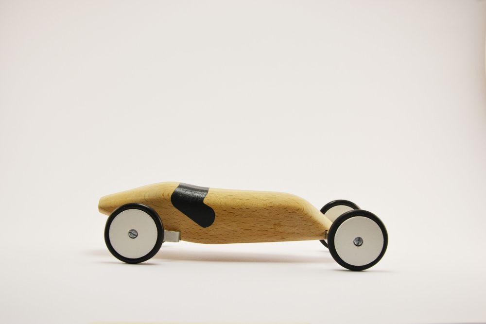 Blog Esprit Design orovof-jouets-bois-design-pierre-meriadec-blog-espritdesign-16