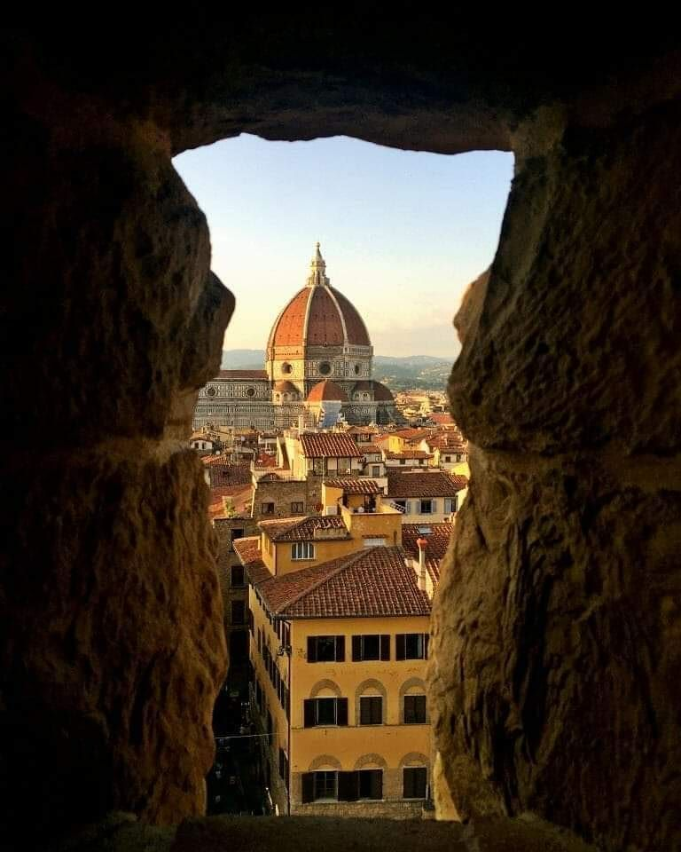 """Apartments Florence on Instagram: """"Enjoy the view... # ..."""