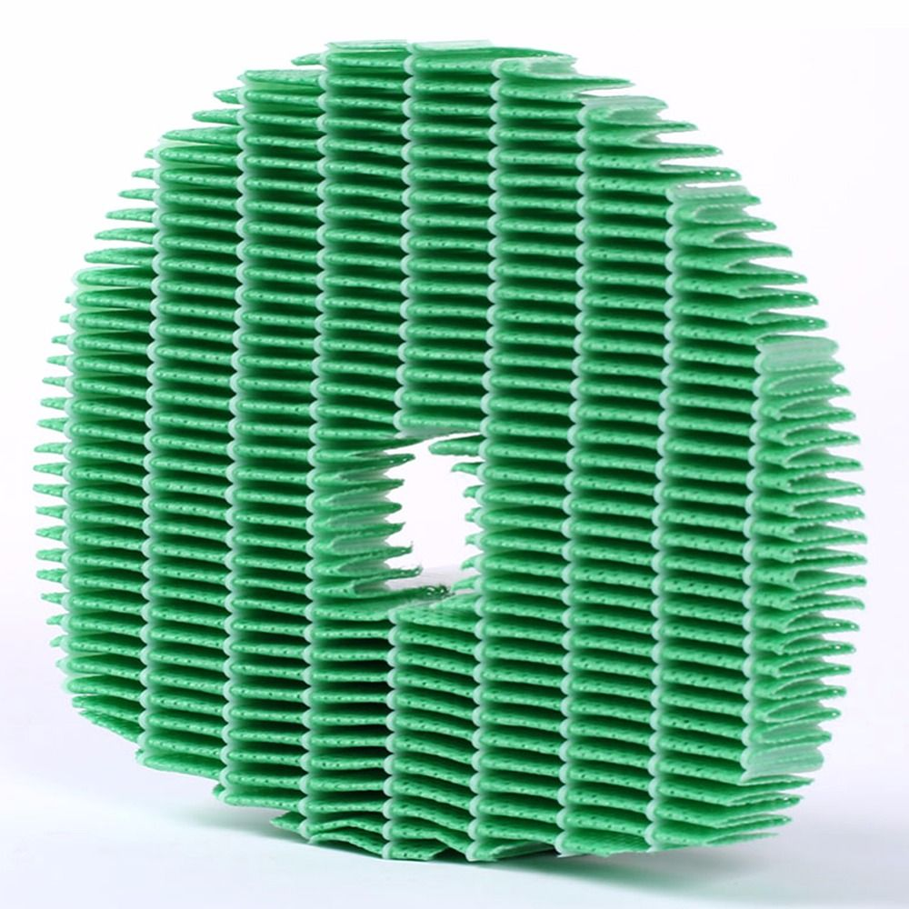 Air purifier purifier humidifiers filters FZC100MFS for