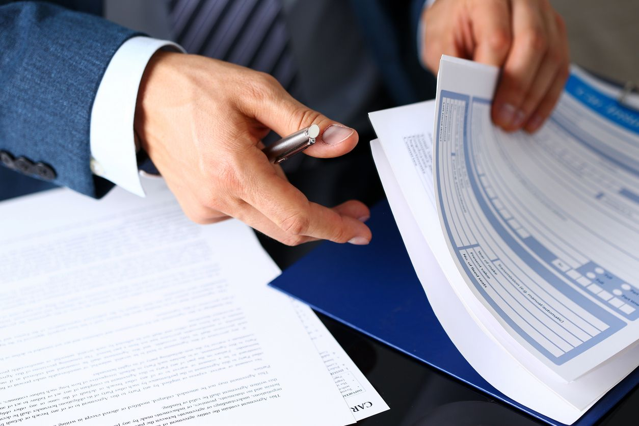 do liability insurance cover theft