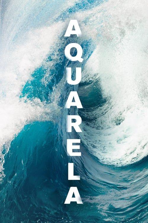 Regarder Aquarela Complet Francais 2020 En Ligne Free En 2020