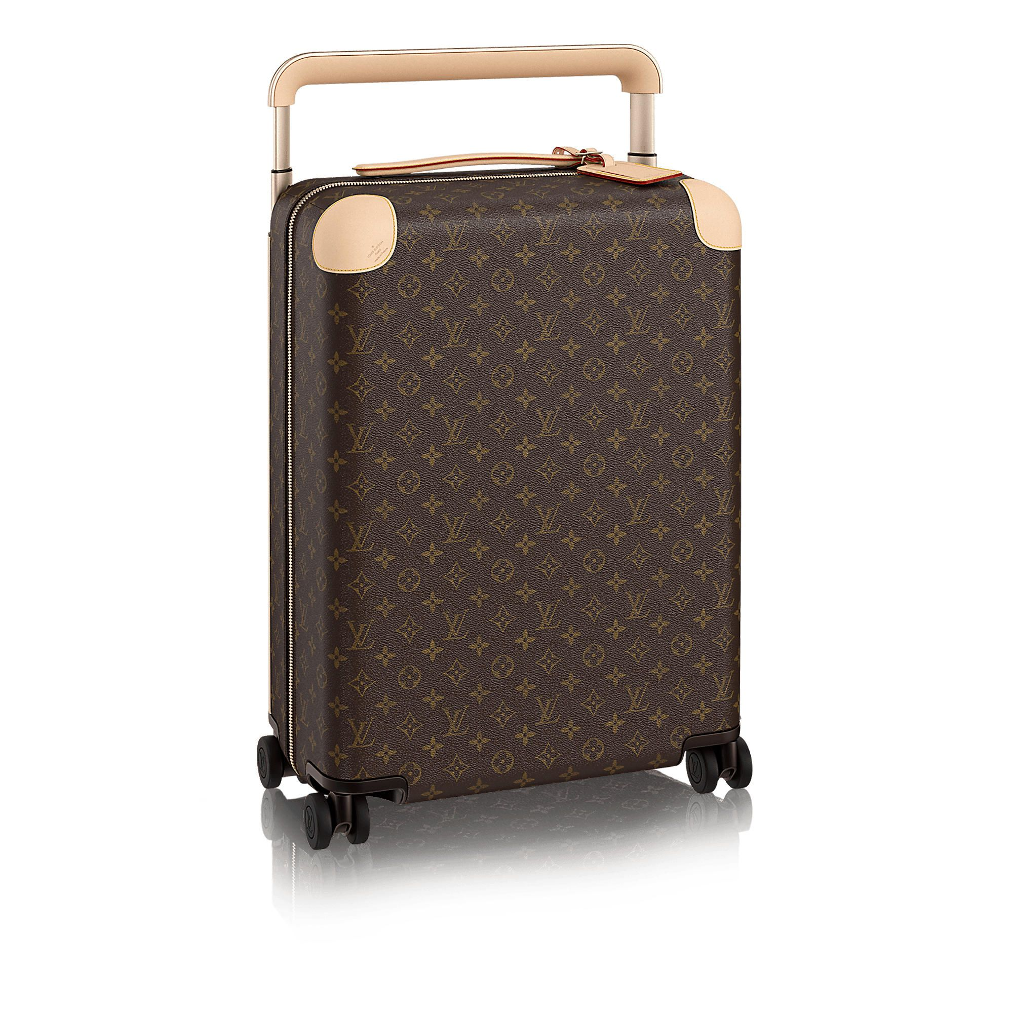 Products By Louis Vuitton Rolling Luggage 50