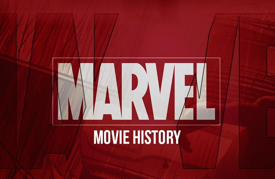 30 años de películas MARVEL - http://www.gam3.es/cine/30-anos-de-peliculas-marvel-123