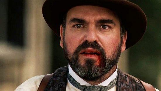 Actors in Cast Tombstone | Tombstone (1993) Movie