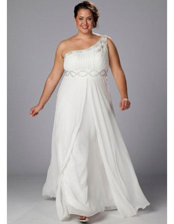 Plus Size Prom Dresses Pd01063 Jpg 350 450 Informal Wedding Gowns Wedding Dresses Under 100 Wedding Dresses
