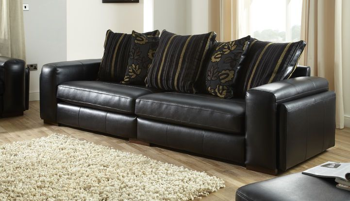 Pin By Burroughes Estates On Living Room Ideas Sofa Seater Scs