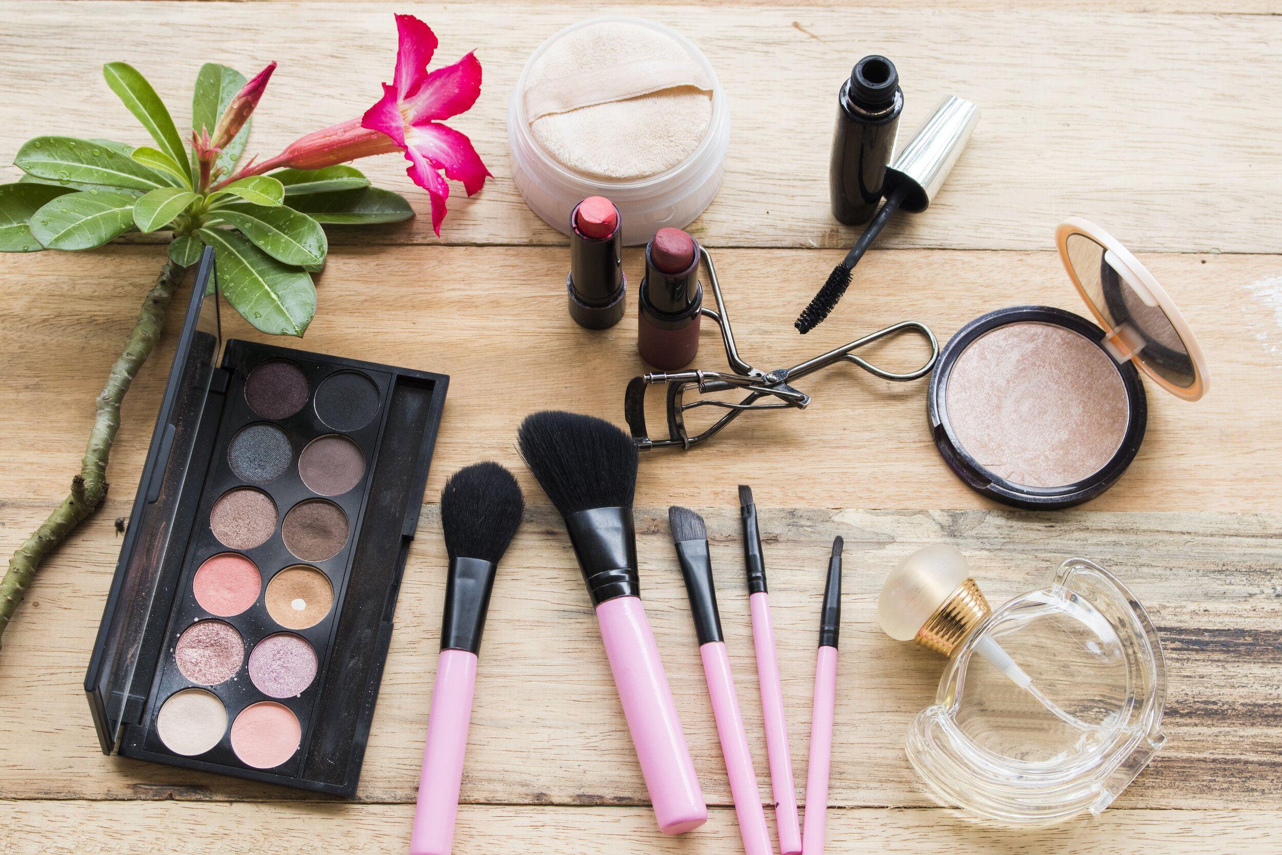 CrueltyFree And Vegan Beauty Tools You Need Vegan