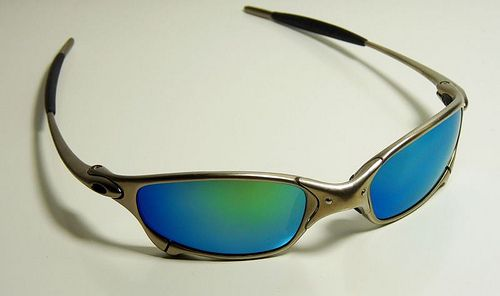 fa60dfa358b70 Óculos Oakley Juliet Oakley Oculos