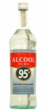 Tinture alcoliche: proprietà dermocosmetiche e suggerimenti per l'uso | CookingBeauty