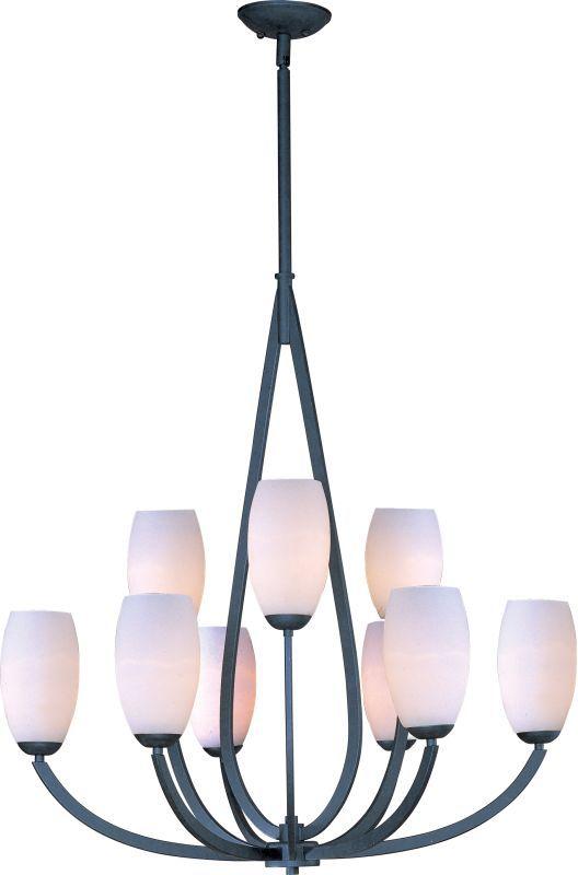 Maxim 22176 Chandelier Lighting
