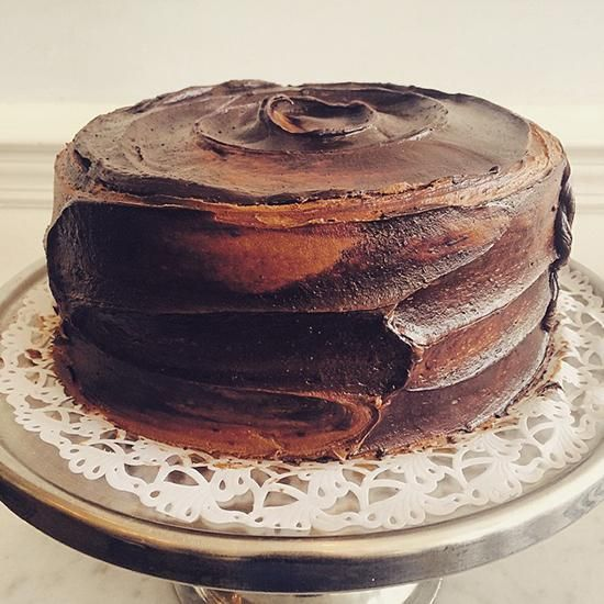 Best Chocolate Cake in the US Cake Chocolate cake and